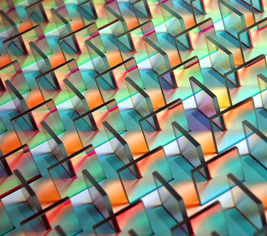 colored-glass-light-installations-chris-wood-8