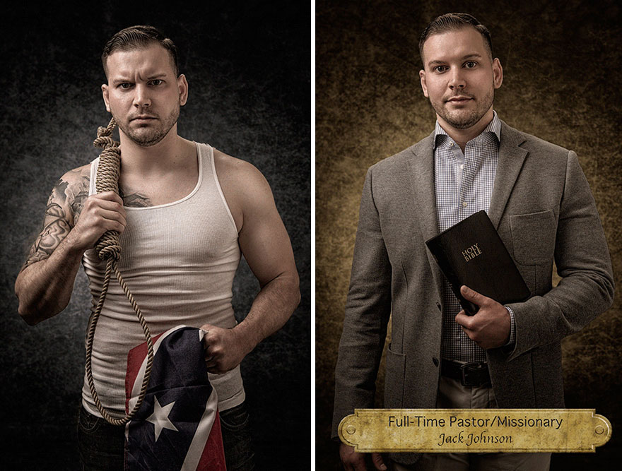 prejudice-photo-series-judging-america-joel-pares-3