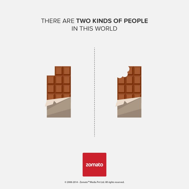 two-kinds-of-people-project-infographics-zomato-4