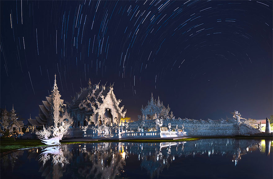 white-temple-thailand-23
