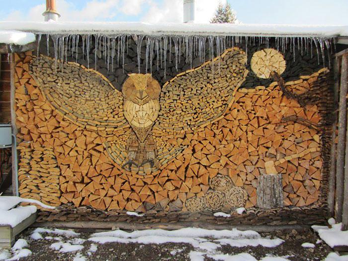 wood-pile-art-1