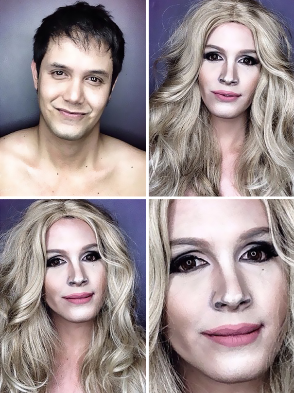 celebrity-makijaż-transformacja-paolo-ballesteros-15