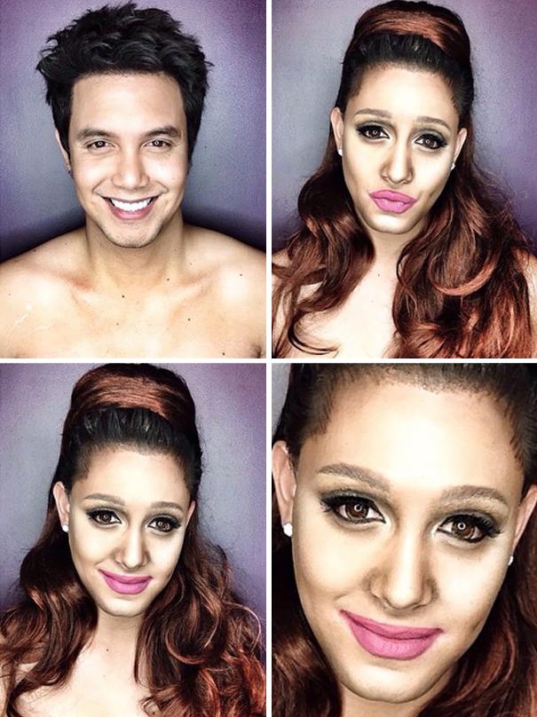 celebrity-makijaż-transformacja-paolo-ballesteros-17