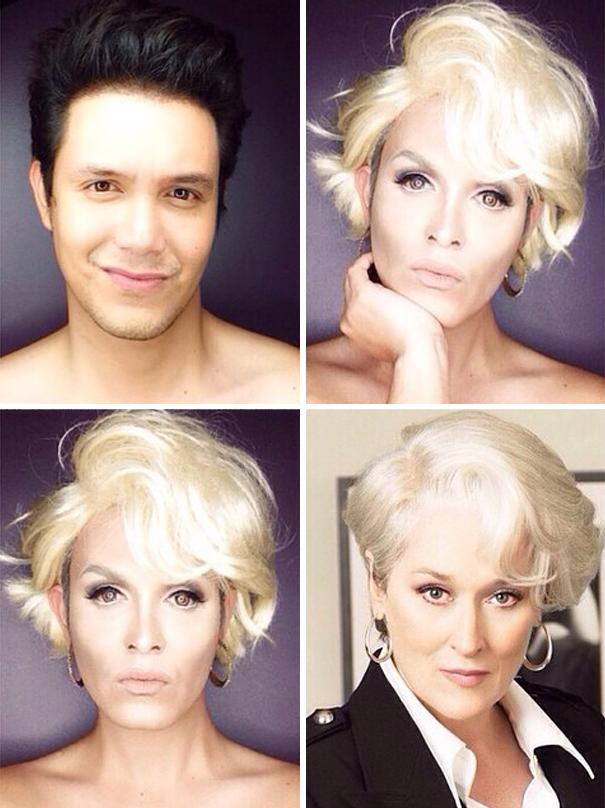 celebrity-makijaż-transformacja-paolo-ballesteros-2