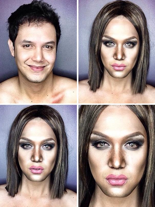 celebrity-makijaż-transformacja-paolo-ballesteros-4