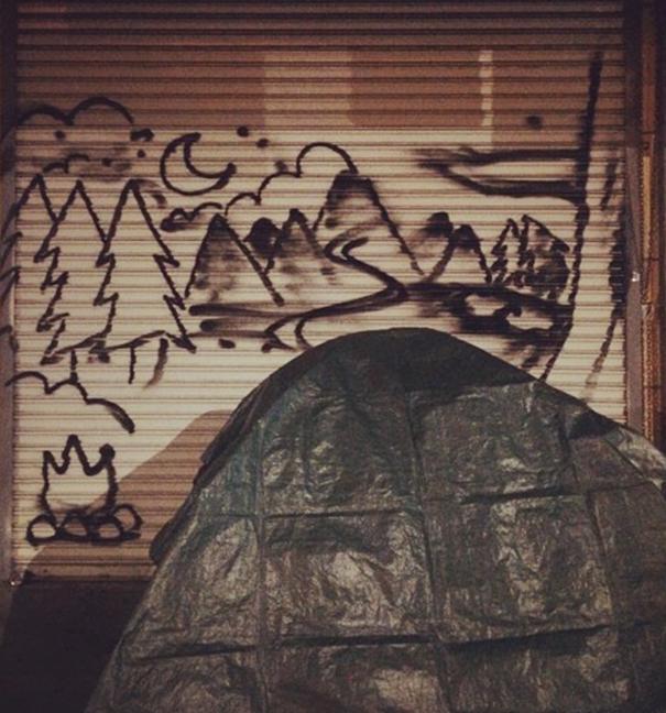 homeless-man-art-interactive-3