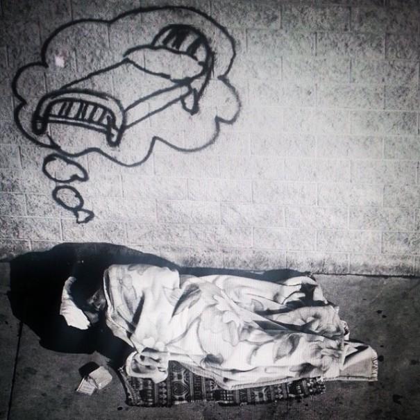 homeless-man-art-interactive-6