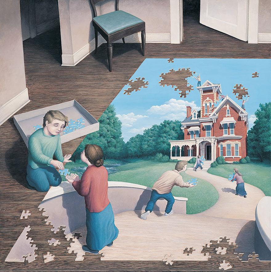ilusiones-opticas-surrealistas-pinturas-rob-gonsalves (4)