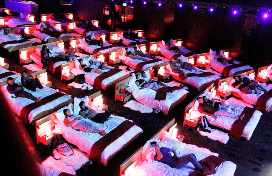 interiores-originales-salas-cine (4)