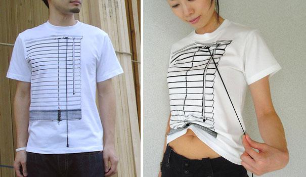 camisetas-creativas (23)