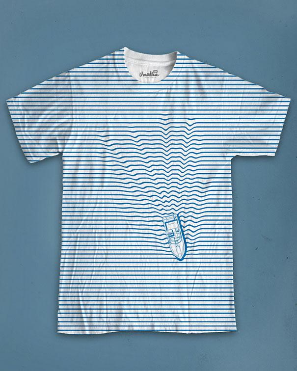 camisetas-creativas (33)