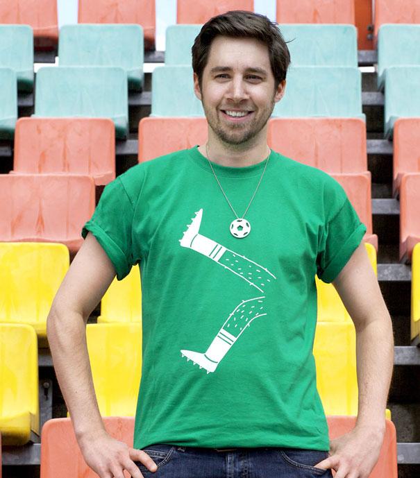 camisetas-creativas (5)