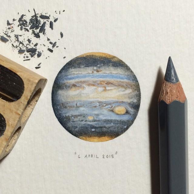 100-pinturas-en-miniatura-lorraine-loots (13)