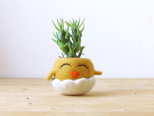 adorables-macetas-fieltro-animal-planter-stella-melgrati (12)