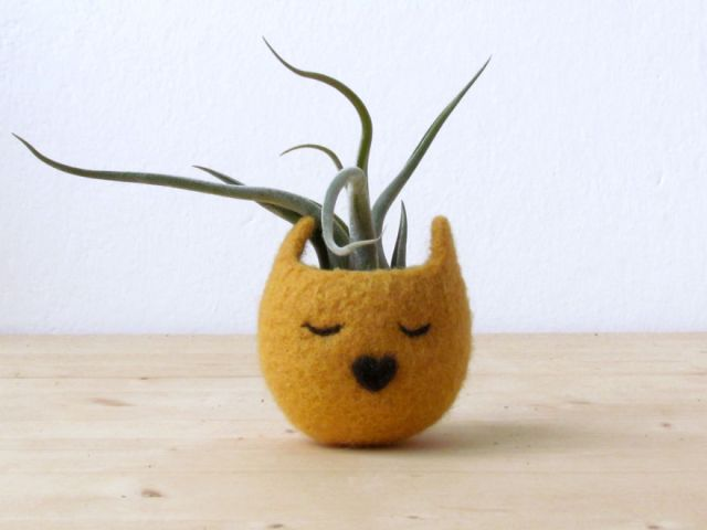 adorables-macetas-fieltro-animal-planter-stella-melgrati (7)