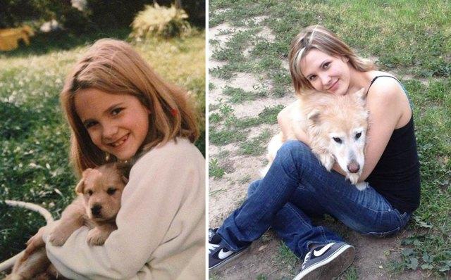 antes-despues-perros-creciendo (32)