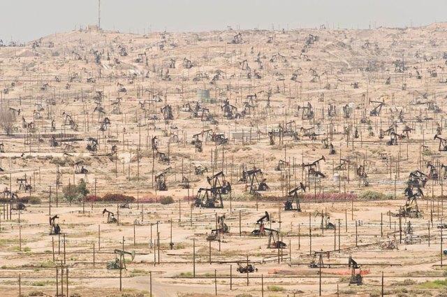 contaminacion-problemas-medioambientales (3)