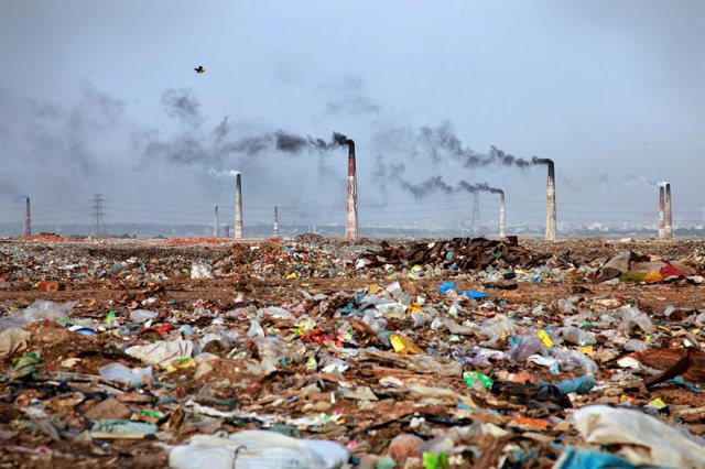 contaminacion-problemas-medioambientales (4)