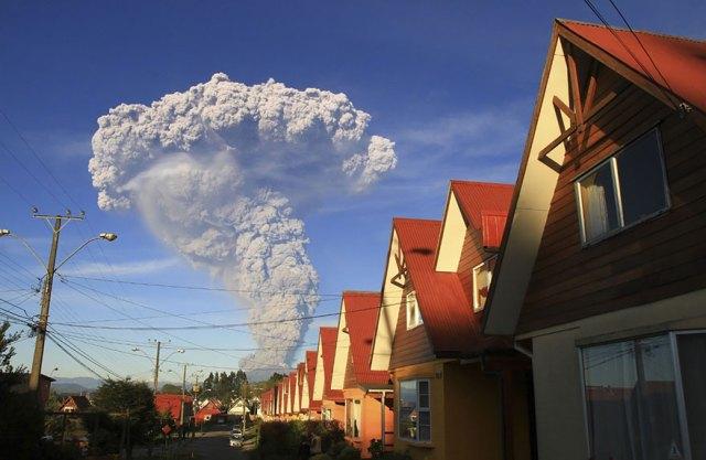 erupcion-volcan-calbuco-chile (15)