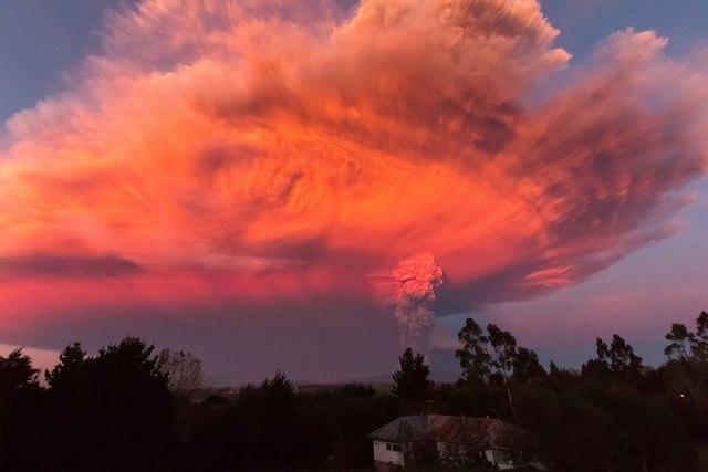 erupcion-volcan-calbuco-chile (9)