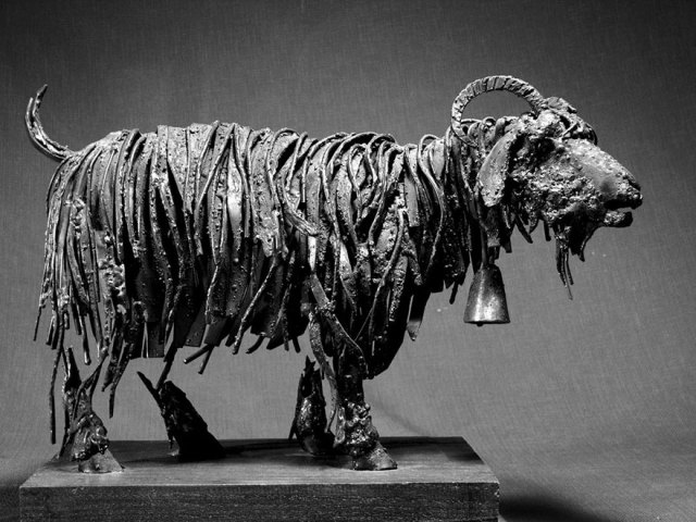 esculturas-steampunk-animales-hasan-novrozi (7)