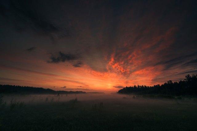 fotografia-nocturna-autodidacta-mikko-lagerstedt (12)