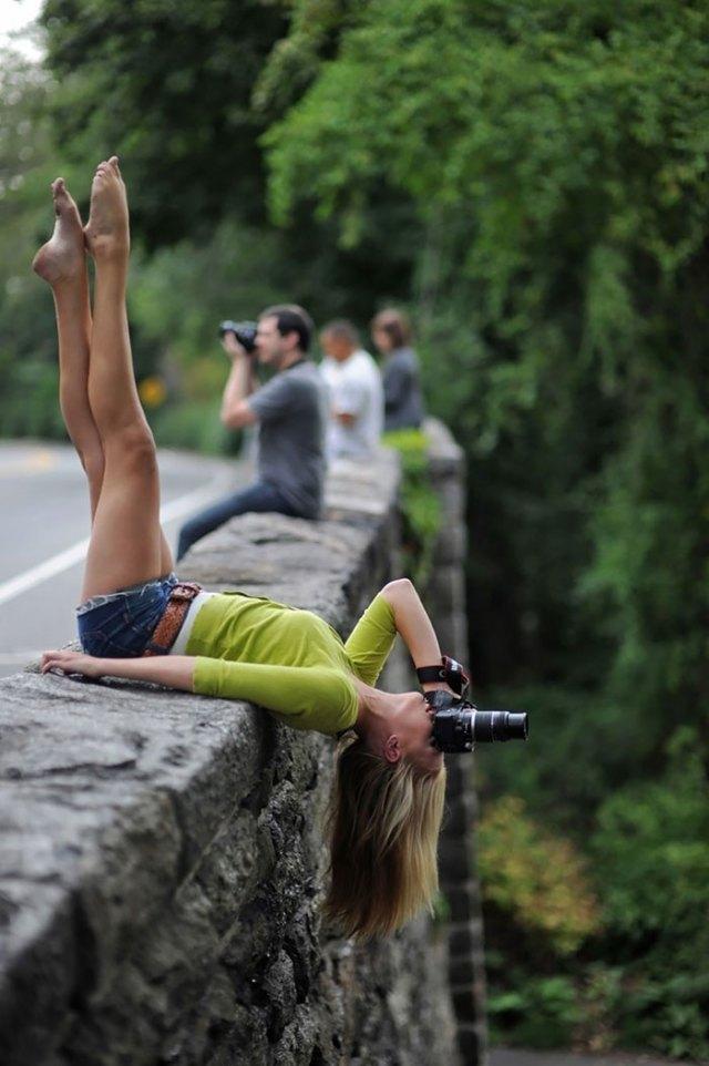 fotografos-dedicados (7)