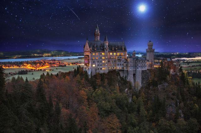 fotos-cielos-nocturnos-estrellas (1)