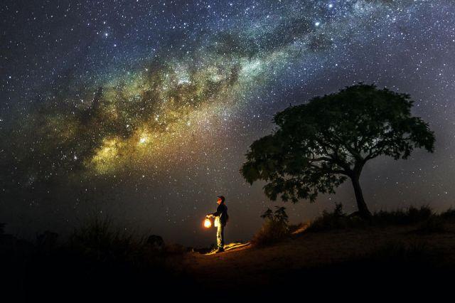 fotos-cielos-nocturnos-estrellas (4)