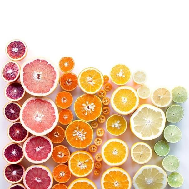 fotos-comida-ordenada-colores-foodgradients-brittany-wright (1)