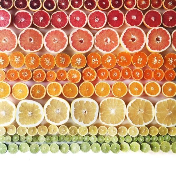 fotos-comida-ordenada-colores-foodgradients-brittany-wright (11)