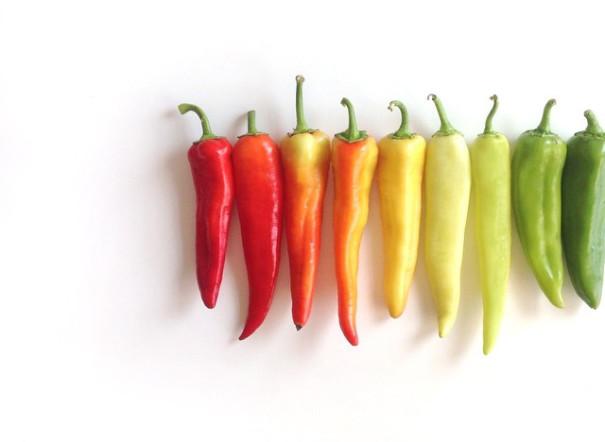 fotos-comida-ordenada-colores-foodgradients-brittany-wright (15)