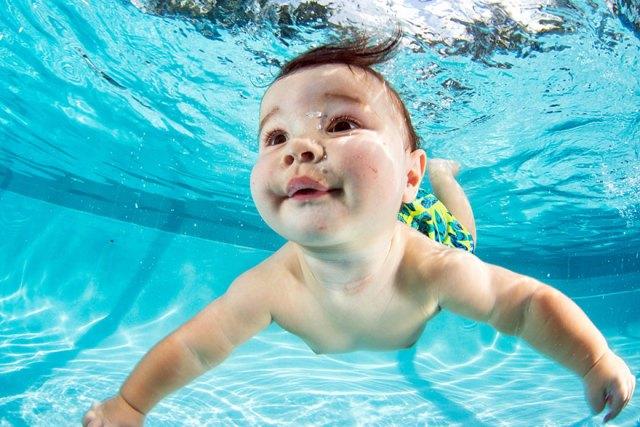 fotos-de-ninos-bajo-el-agua (12)