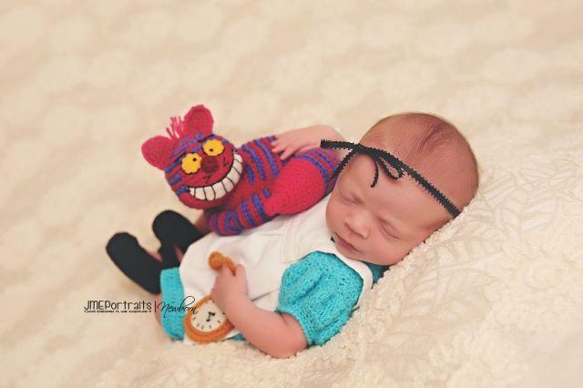 fotos-frikis-bebes-recien-nacidos (32)