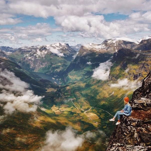 fotos-pareja-viajes-mundo-samuel-hildegunn (23)