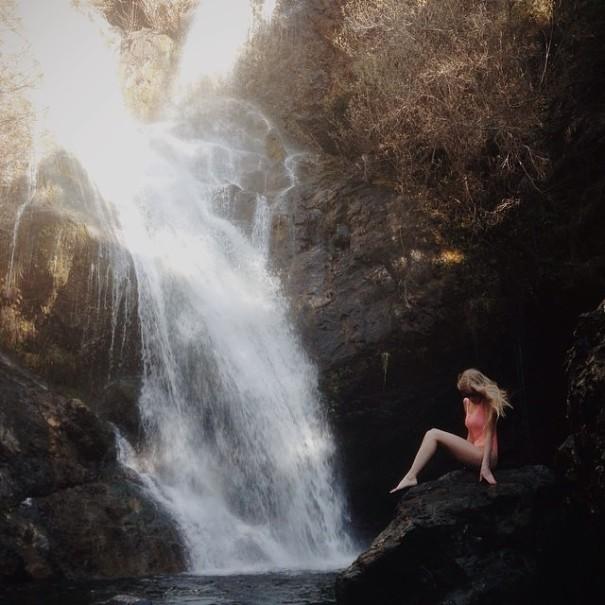 fotos-pareja-viajes-mundo-samuel-hildegunn (24)