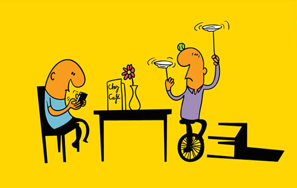 ilustraciones-adiccion-moviles- (14)