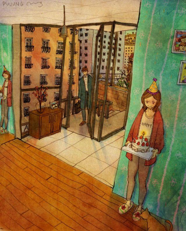 ilustraciones-amor-pequenas-cosas-puuung (9)