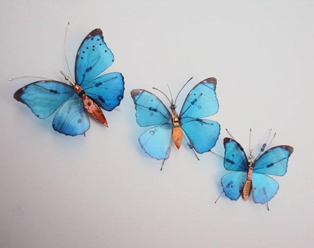 insectos-alados-componentes-electronicos-julie-alice-chappell (15)