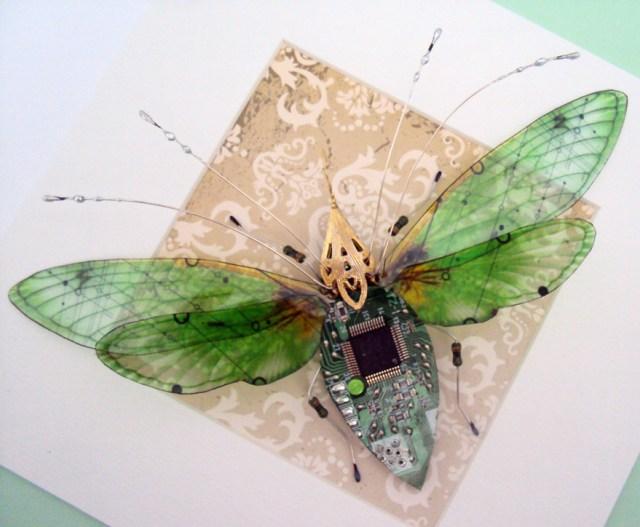 insectos-alados-componentes-electronicos-julie-alice-chappell (9)