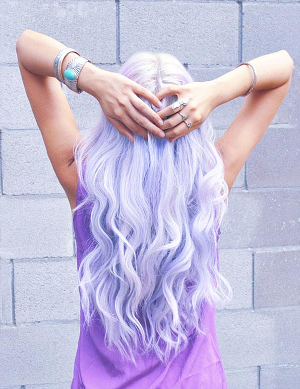 moda-pelo-pastel-arco-iris (14)