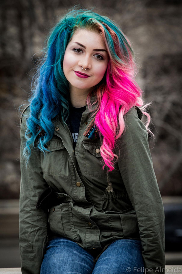 moda-pelo-pastel-arco-iris (7)