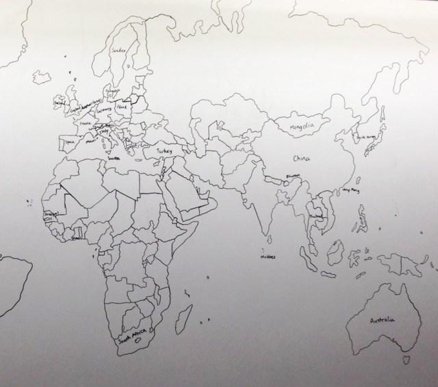 nino-11-anos-autismo-dibuja-de-memoria-un-mapa-del-mundo-4