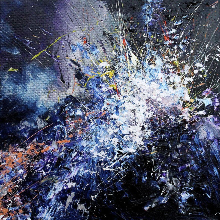 pinturas-canciones-sinestesia-melissa-mccracken (5)