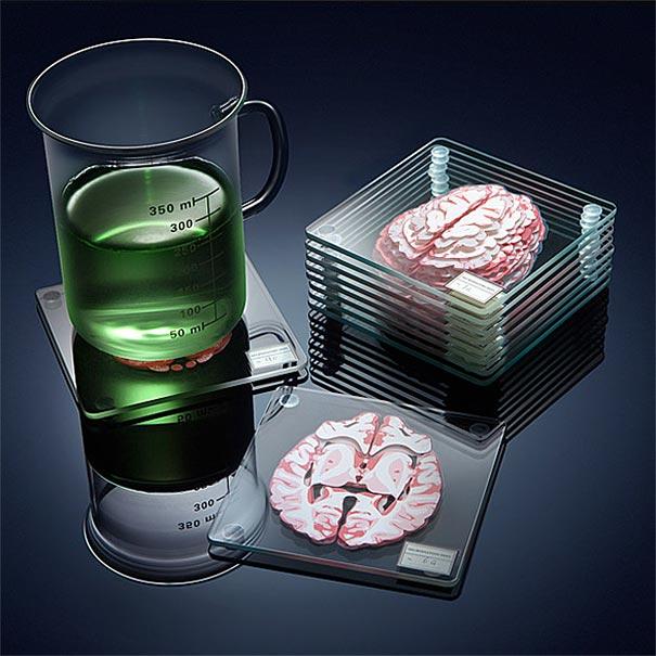 posavasos-especimen-cerebro-thinkgeek (1)