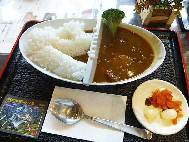 presa-arroz-curry-damukare-japon (8)