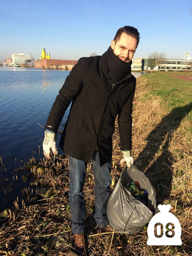proyecto-recoger-basura-diariamente-pigswegetwhatpigsdeserve-holanda (7)