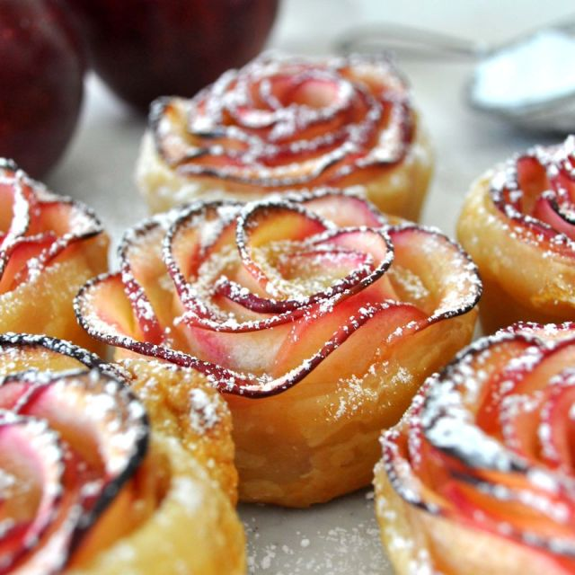 receta-postre-rosa-manzana-cooking-with-manuela (9)