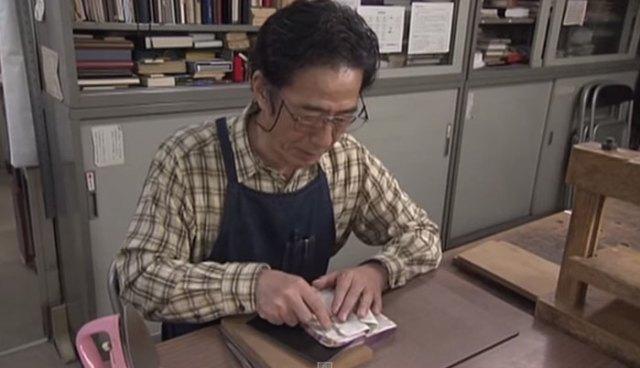 restauracion-libro-viejo-artesano-japones-nobuo-okano (7)