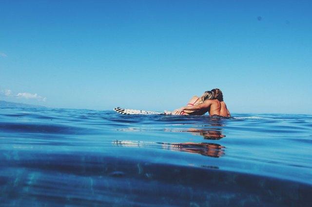 viajes-pareja-aventurera-jay-alvarrez-alexis-rene (20)